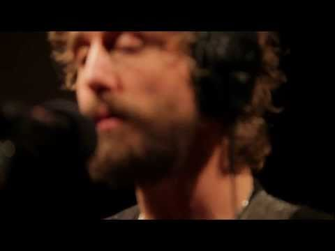 Phosphorescent - Can I Sleep In Your Arms (Live on KEXP)