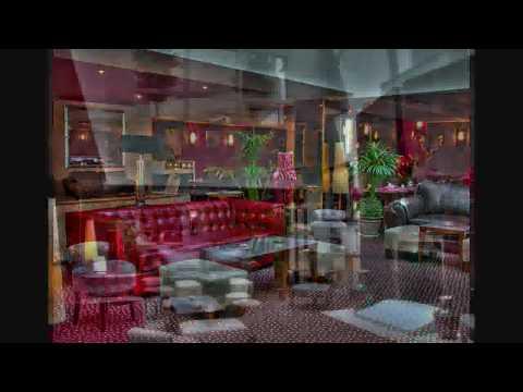 Hotel Le Pera ****
