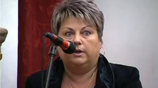 Медицинский спор на Дне депутата(Медицинский спор разгорелся в преддверии второй части 11 сессии горсовета. Яблоками раздора между депутата..., 2016-09-27T13:54:56.000Z)