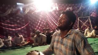 मास्टर धर्मवीर कक्कड़ माजरा वाले माता मदान वाली की बहुत सुंदर भेंट ढोलक मास्टर अवतार सिंह बेनिवाल