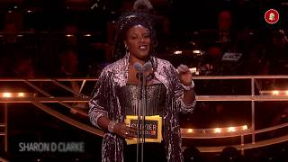 """TIMES UP"" 