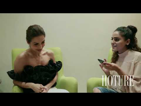 Malaika Arora Khan reveals her diet secrets