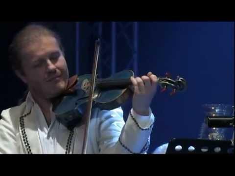 Josef Vejvoda & Pavel Šporcl - Novelty Concerto - 2. Lento