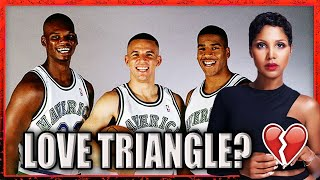 They Were Supposed to be the Next Big 3.... WHAT HAPPENED?