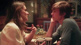 Crowbar Smile | Short Film | The Big Script