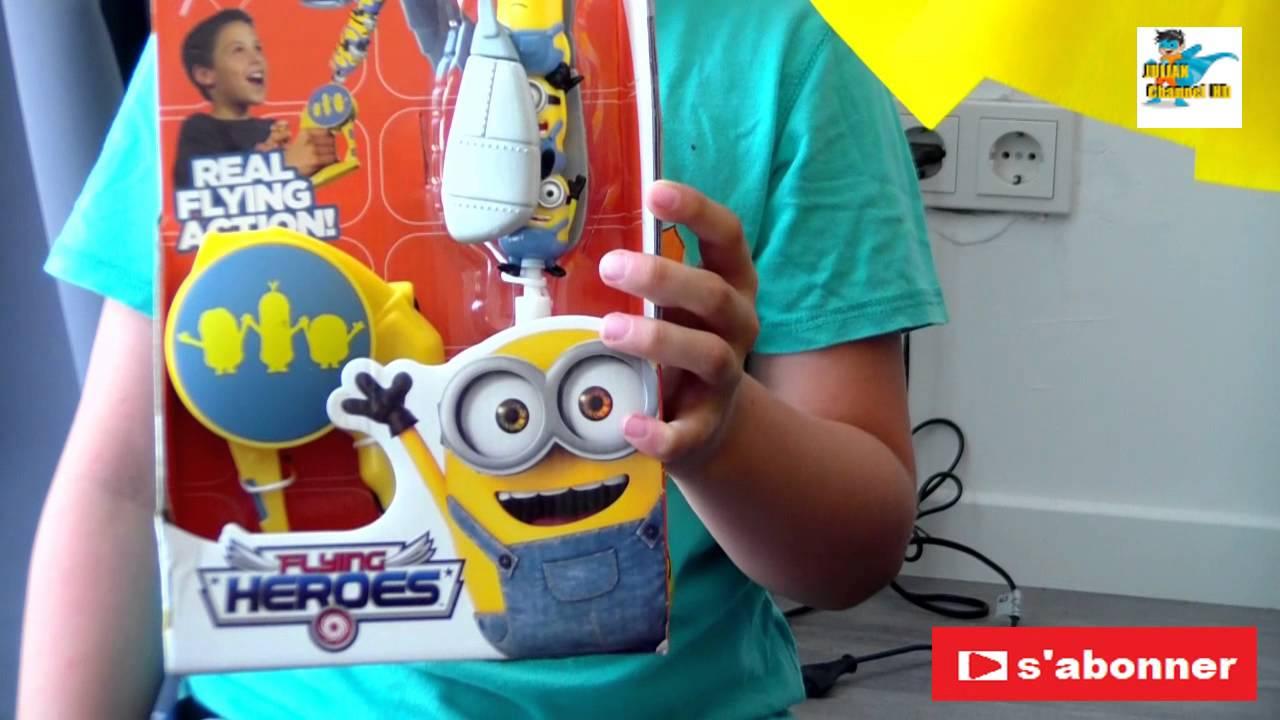 Enfant Me Surprise Toy Jouet Minions despicable Pour nwm8vN0