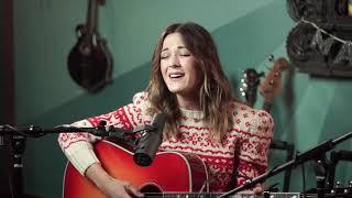 Jillian Jacqueline   Sad Girls (Live Acoustic at Pitch List Podcast)