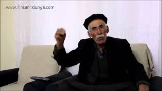Casım bey İle Dursun Bey'in Hikayesi-Yusuf Öksüz 77- Adıyaman