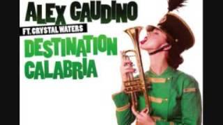 Play Destination Calabria (Static Shokx Remix)
