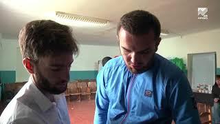 В Малокарачаевском районе продолжаются поиски пропавшего подростка