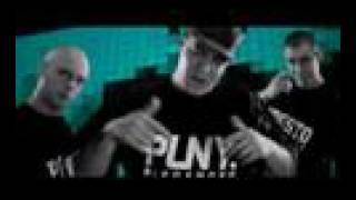 Teledysk: Sokol feat. Pono - Uderz w puchara -- Tede remix