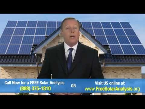 Solar Panels Maryland | (888)375-1810 | Solar Installation Companies Power Solutions in Maryland