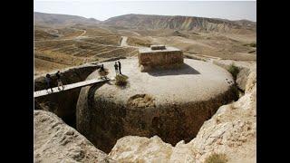 Невероятные сооружения привели учёных в ужас! Древние цивилизации / Документальный Спецпроект 2020