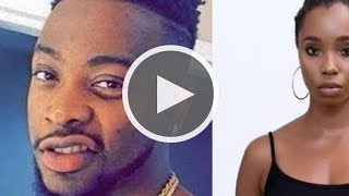 Download Video BBNaija 2018: Bambam,Teddy A caught having s3x in bathroom|NVS News MP3 3GP MP4