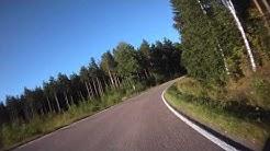 Tie 3562 Siltakylä  Muhniemi