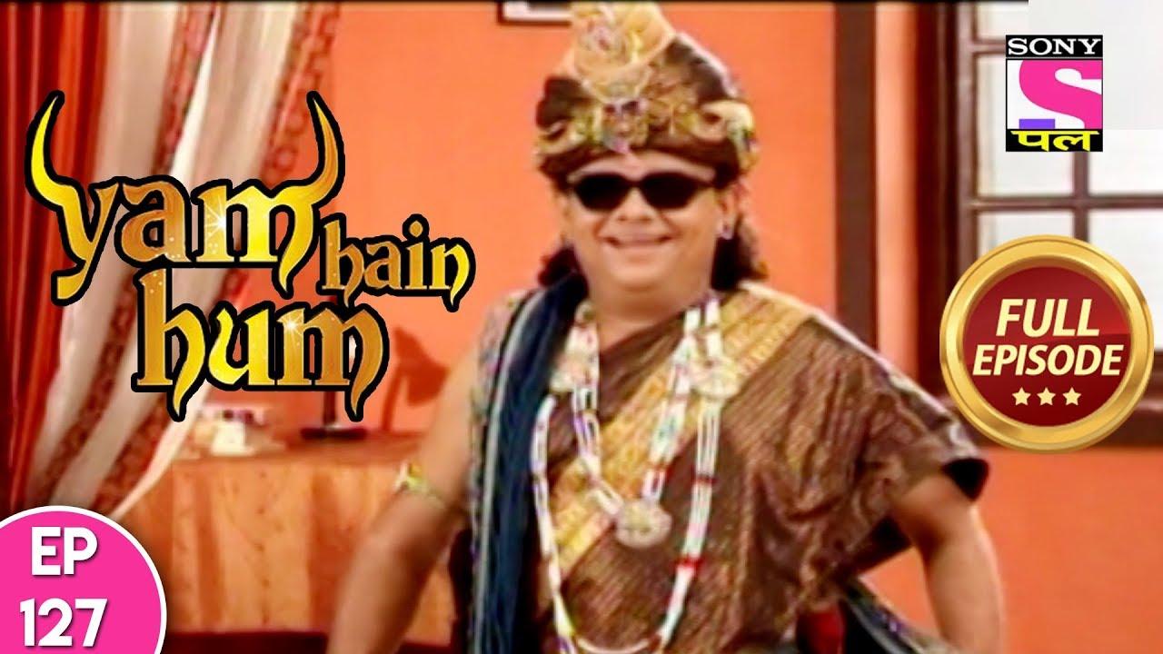 Download Yam Hain Hum - Full Episode 127 - 14th December, 2017