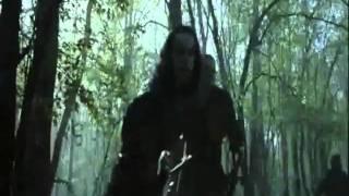 Vlad, el príncipe de la obscuridad - reich mir  die hand