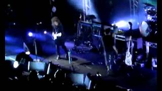 the cure grinding halt subtitulada
