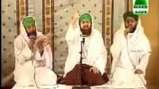 (1)Bagh-e-Jannat Kay Hain Behre Madha Khuwan-e-AhleBait