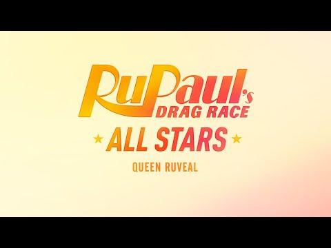 Meet the Queens of All Stars 6! | RuPaul's Drag Race