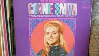 Aint  Had  No  Lovin  by  Connie  Smith YouTube Videos