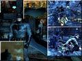Batman Arkham City PC Batman V Superman Skin Mod Final Update Gameplay mp3