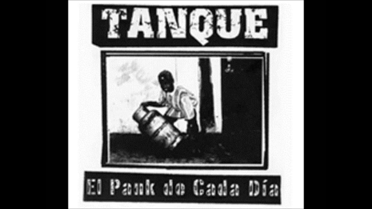tanque-extension-09-disrememberence