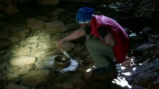 Ичалковские пещеры ( трейлер )