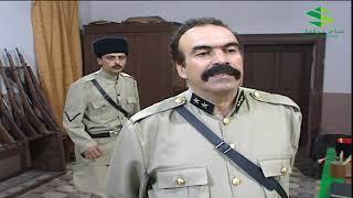 الخوالي ـ  الحلقة 28 الثامنة و العشرون كاملة ـ بسام كوسا ـ امل عرفة ـ صباح جزائري