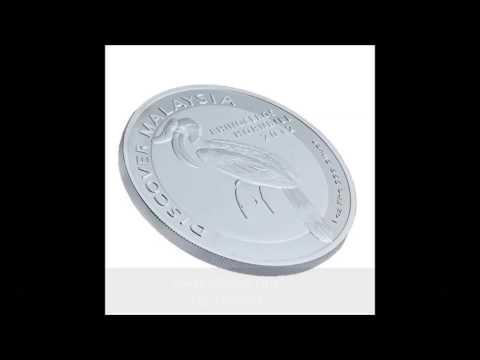 Silver Collection GSR