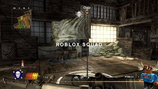 Roblox Squad: Sniping Showdown Response [1i]