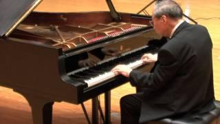 Clementi: Sonatine no.7 in C-Dur Op.36-1