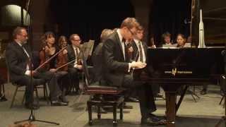 mozart piano concerto no 23 in a kv 488 tobias haunhorst mcmf orchestra ian fountain
