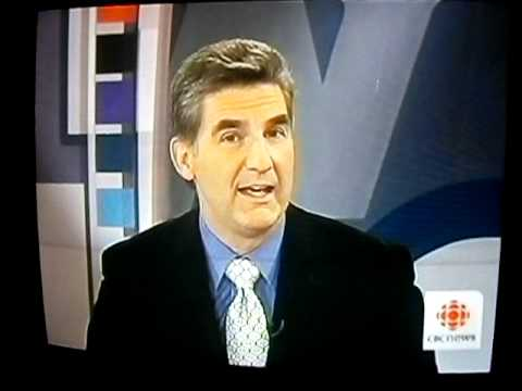 Canadian Civil Liberties Association Concerned about Blogger arrest