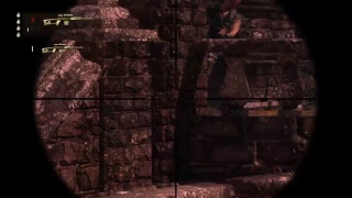 Uncharted: Drake's Fortune Part 3