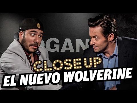 Hugh Jackman habla de su despedida de Wolverine