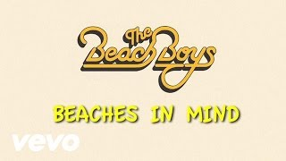 Video Beaches In Mind The Beach Boys