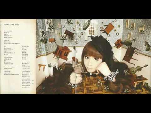 Lolitawork Libretto Album Preview