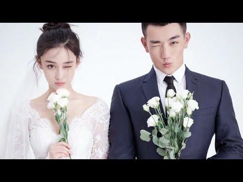 Popular Videos - Zhang Xinyu