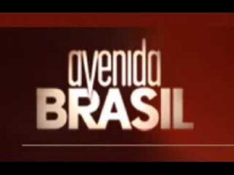 Resumo da novela Avenida Brasil CAP 34