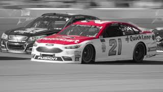Playoff Preview: Ryan Blaney