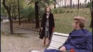 Гоголевский б р 1979 Москва слезам не верит 2 сер