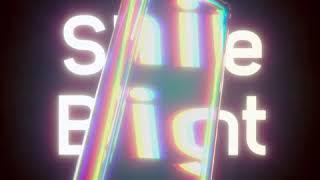 """""""Shine Bright"""""""