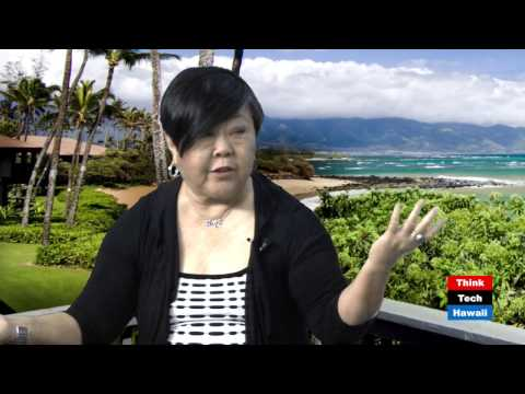 Housing Discrimination Issues Affecting Condos - Hawaii Civil Rights Commission