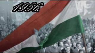 Ignite - Poverty for All (Az '56-os forradalom emlékére - 1956. Hungarian Revolution)