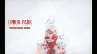 Linkin Park - Burn It Down (Retarded Bob Dubstep Remix)