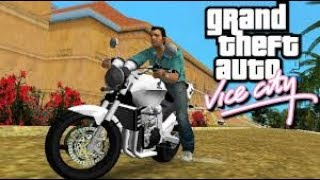 🔴 DIRECTO GTA VICE CITY Sin Trucos - TOMMY #1 - (PC HD) - Completo thumbnail