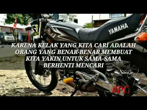 Story Motor Rx King