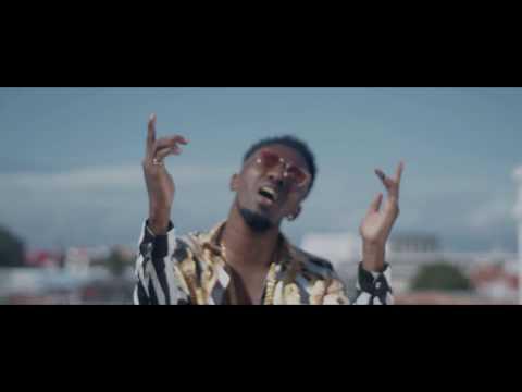 Boy Black - Décidé(Video Official)