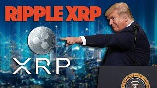 Bitcoin ripple. Investuoti į sėkmę, bitcoin ripple investicijos